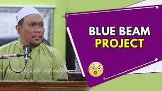 Video Projek Nasa Bukan Lagi Rahsia | Ustaz Auni Mohamad MP3, 3GP, MP4, WEBM, AVI, FLV Juni 2019