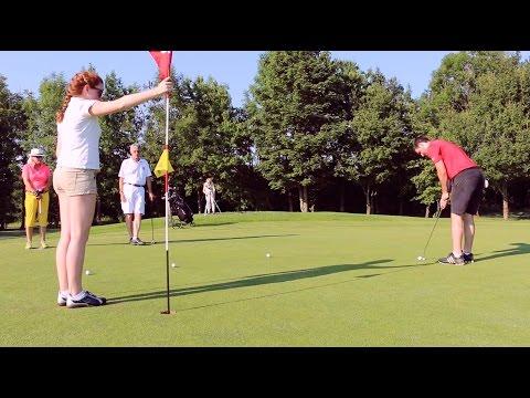 Golfclub Bad Pyrmont
