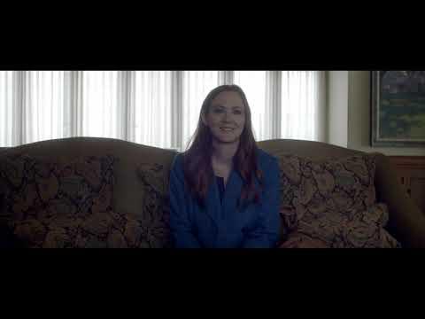 New Money - Trailer