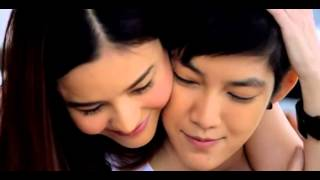 Nonton Last Sweet Scene Kim Love Pie  Yes Or No 2  Film Subtitle Indonesia Streaming Movie Download