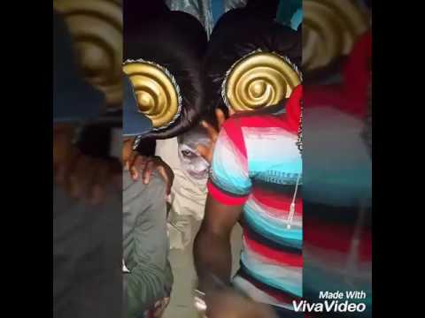 Jamila Nagudu (Hausa Songs / Hausa Films)