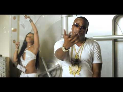 We On Feat. Yo Gotti