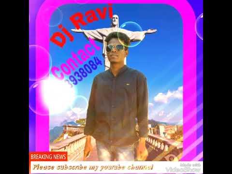 Video Nagpuri sad song!!! Pyar me sab kuch mit jata hai download in MP3, 3GP, MP4, WEBM, AVI, FLV January 2017