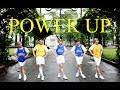 [KPOP IN PUBLIC CHALLENGE] Red Velvet 레드벨벳 'Power Up' (Dance Cover) Heaven Dance Team from Vietnam