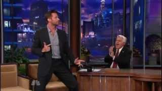 Video Hugh Jackman sings  the music man MP3, 3GP, MP4, WEBM, AVI, FLV Juni 2018