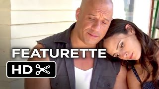 Nonton Furious 7 Featurette - The Toretto House (2015) - Vin Diesel, Jordana Brewster Movie HD Film Subtitle Indonesia Streaming Movie Download