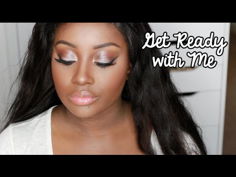 days - Thumbs up for more GRWM videos! =) ♥ Sign up for my Toronto Beauty Course! http://bit.ly/1pIXrjD ♥ Order a custom wig! http://bit.ly/RyiozG ♥ Watch my last video! http://bit.ly/1ChUVpL...