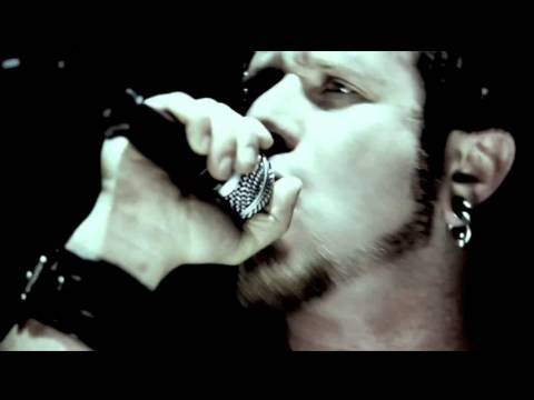 THREAT SIGNAL - Through My Eyes online metal music video by THREAT SIGNAL