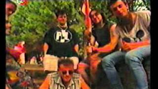 Video E!E-TV-Trutnov-1995