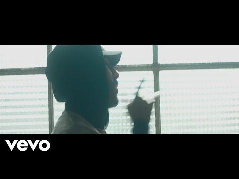 La Fouine - RS4 (Clip officiel) (видео)