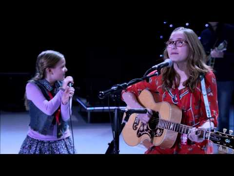 Nashville - Clip from Nashville featuring