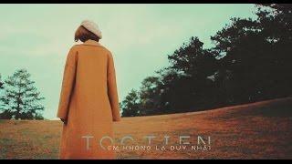 Tóc Tiên - Em Không Là Duy Nhất  Official Music Video Đăng ký Kênh: http://emvn.co/TocTien_Subscribe...