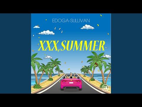 , title : 'XXX,SUMMER'