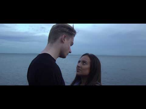 Make It Alright- RACHEL COSTANZO (Official Video)