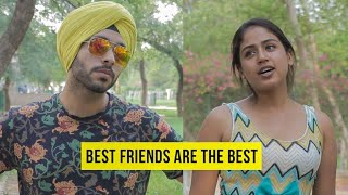 "This video is for the Bestfriend so do share if you love your bestfriends""Download U-Dictionary Now"": https://goo.gl/mc7v4V"