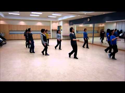 Sittrop - http://www.dancepooh.ca or http://www.winnieyu.ca Choreographed by Francien Sittrop (March 2013). Easy Intermediate Level Waltz Line Dance, 48 count 4 wall. ...