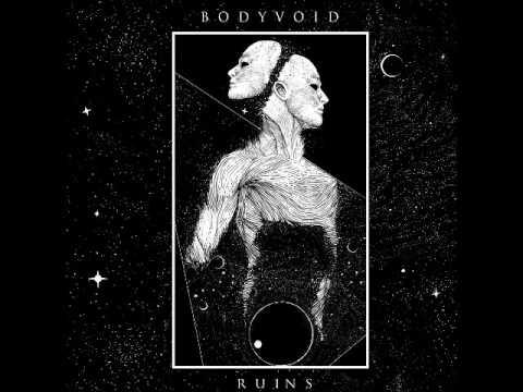 Video Body Void - Ruins (Full Album 2016) download in MP3, 3GP, MP4, WEBM, AVI, FLV January 2017