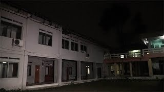 Video JURNALRISA X DIARY MISTERI SARA (part 1) MP3, 3GP, MP4, WEBM, AVI, FLV Agustus 2019