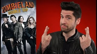 Zombieland: Double Tap - Movie Review by Jeremy Jahns
