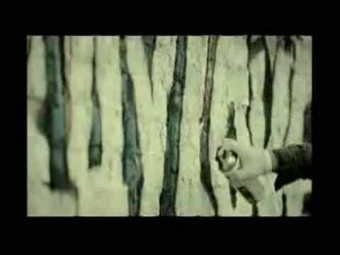 Anyband Ft Gorillaz- TPL INC
