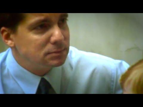 """D.C. Douglas in """"Shelter"""" (2008)"""