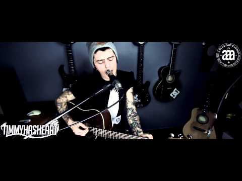Stick To Your Guns – 3/60 ACOUSTIC [LIVE]