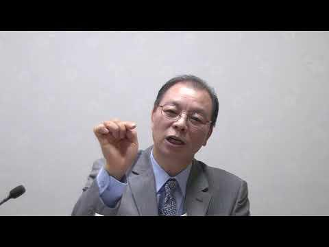 출애굽기영해설교20장18 -21