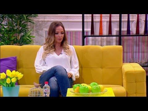 Jelena Gerbec, Ermin Redžić Bubi i Marina Stefanović – (TV Grand – septembar i oktobar)