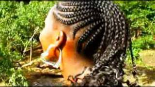 "Download Lagu Guinée Musique Djiwoun Barry ""Djétou Ka Numéro 5"" Mp3"