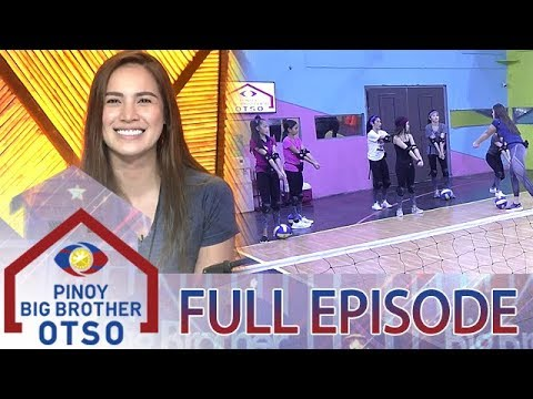 Pinoy Big Brother OTSO - May 2, 2019 | Full Episode