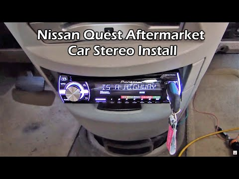 2005 altima brake switch check wiring diagram for car engine changing the back light brake light to a nissan altima 2007 to 2012 2010 furthermore 96