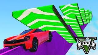 """Gameplay de GTA V Online - corridas especiais, novos carros especiais e muita diversão!!! Acompanhe tudo aqui no meu canal!✔ SE INSCREVA NO CANAL: http://goo.gl/wrD35z✔ Twitter: http://www.twitter.com/lipaogamer ✔ Facebook: https://www.facebook.com/lipaogamer10✔ Instagram: http://instagram.com/lipaogamer✔ Extensão Google Chrome: http://goo.gl/mH6vZzOs Miteiros:Drezzy - http://goo.gl/znkhMgPatife - http://goo.gl/UU7VhZClique no Joinha =)------------------------------------""""Fluffing a Duck"""", """"Hidden Agenda"""", """"Monkeys Spinning Monkeys"""", """"Run Amok"""", """"Sneaky Snitch"""", """"The Builder""""Kevin MacLeod (incompetech.com)Licensed under Creative Commons: By Attribution 3.0http://creativecommons.org/licenses/b..."""