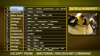 mastering fireground command 1-YouTube sharing.mov