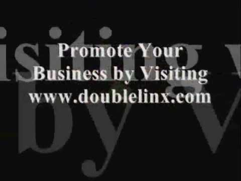 Video Marketing Services in Fiverr + Bonus Links + Video Promotion = Successful Business