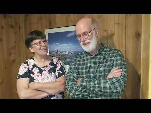 Birthday greetings - Dr Atwood 70th Birthday Wishes