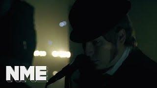 Video Fall Out Boy - 'Thnks Fr Th Mmrs   Song Stories MP3, 3GP, MP4, WEBM, AVI, FLV Oktober 2018