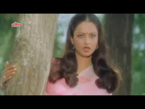 Kali Ghata Chhai Prem Rut -Kali Ghata HD 720P