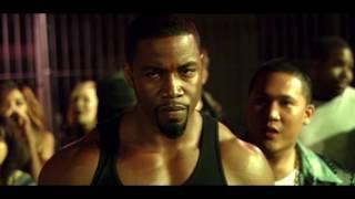 Roy Jones Jr. - Blood and Bone (MOTIVATION)