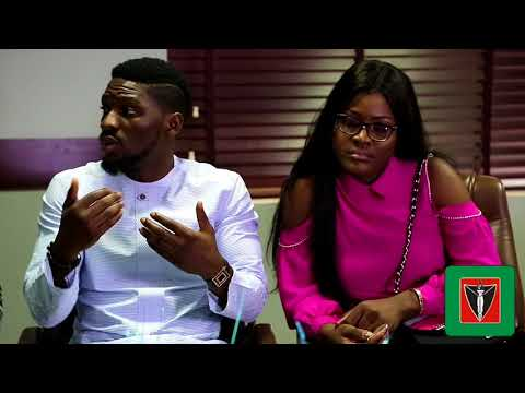 BBNaija: Tobi is the best man anybody should hope for - Alex