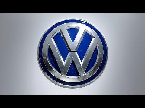 Volkswagen εναντίον Toyota για την πρωτιά στις πωλήσεις – corporate