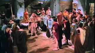 Video Ulysses (1954) with Kirk Douglas - Ending (almost) MAJOR SPOILERS...BEWARE!.avi MP3, 3GP, MP4, WEBM, AVI, FLV Maret 2019