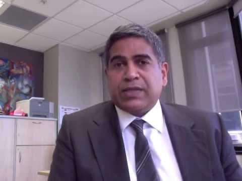 New Zealand (Country) - The Director of the Office of Ethnic Affairs, Mervin Singham offers his views about whether New Zealand is a racist country, the recent debate on the issue a...