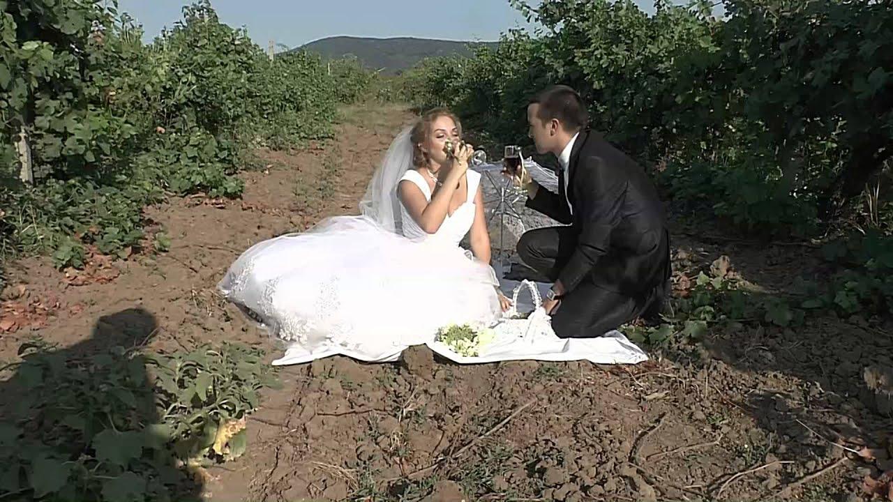 Videoclip nunta Dalia & Andrei