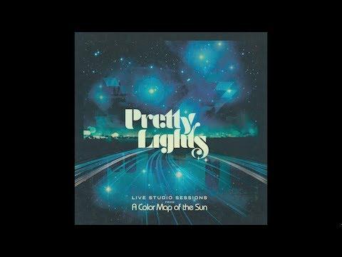 Reel 12 Break 2 (Song) by Pretty Lights