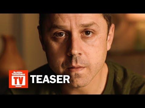 Sneaky Pete Season 3 Teaser   Rotten Tomatoes TV