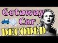 Download Video Getaway Car Taylor Swift Lyrics Hidden Meaning - Decoded!