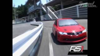 R/C Car A1 HD YouTube video