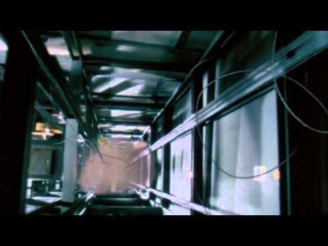 Resident Evil (2002) - Official Trailer