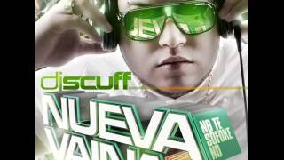 DJ Scuff - Dembow Mix Vol.13 (Video Oficial)