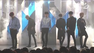 [Fancam/MPD직캠] 170316ch.MPDGOT7 갓세븐 - NEVER EVER / Full ver.Mnet MCOUNTDOWN COMEBACK STAGE!!You can watch this VIDEO only on YouTube ch.MPDwww.youtube.com/mnetmpd